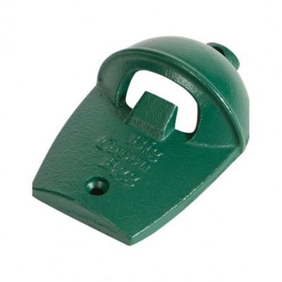 Відкривачка для пляшок Big Green Egg