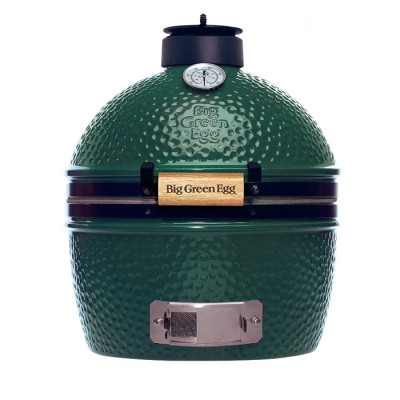 Гриль вугільний Big Green Egg Mini MAX