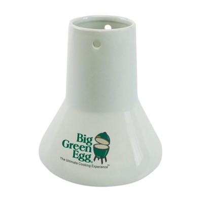 Ростер для індички Big Green Egg