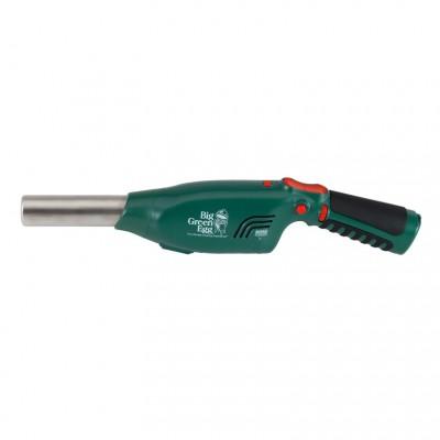 Пристрій для розпалювання BGE