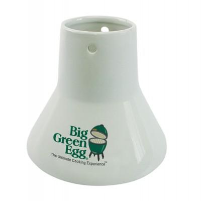 Ростер керамічний для індички Big Green Egg